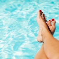 summer spa deals phoenix scottsdale